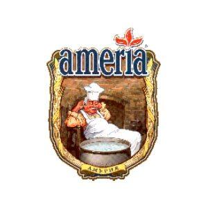 Ameria Pasta