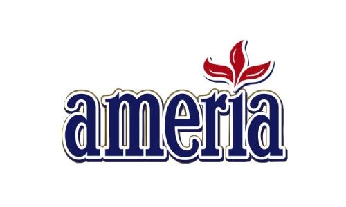 Ameria